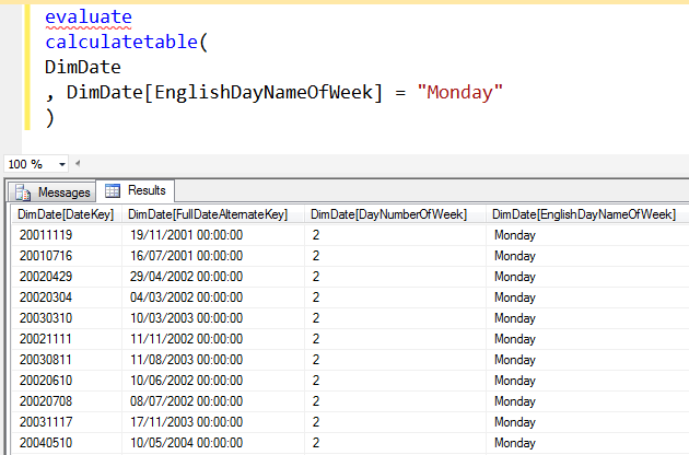 Handling SSRS Multi-Valued Parameters in DAX Queries « Chris