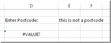Using the WebService() function in Excel 2013 « Chris Webb's