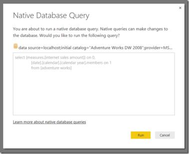 Search Results power BI « Chris Webb's BI Blog