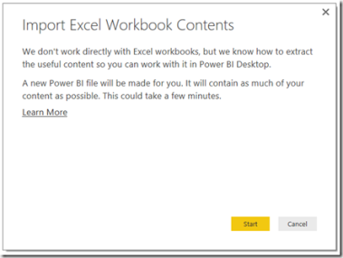 Working With Compression In Power Query And Power BI Desktop « Chris