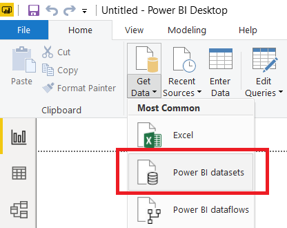 Power BI « Chris Webb's BI Blog